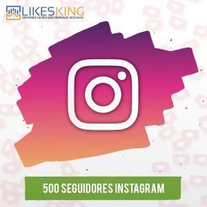 comprar-500-seguidores-en-instagram