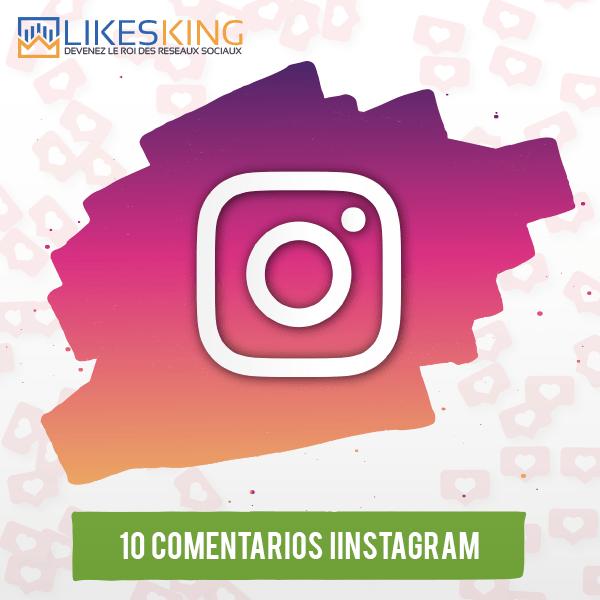 comprar-10-comentarios-en-instagram
