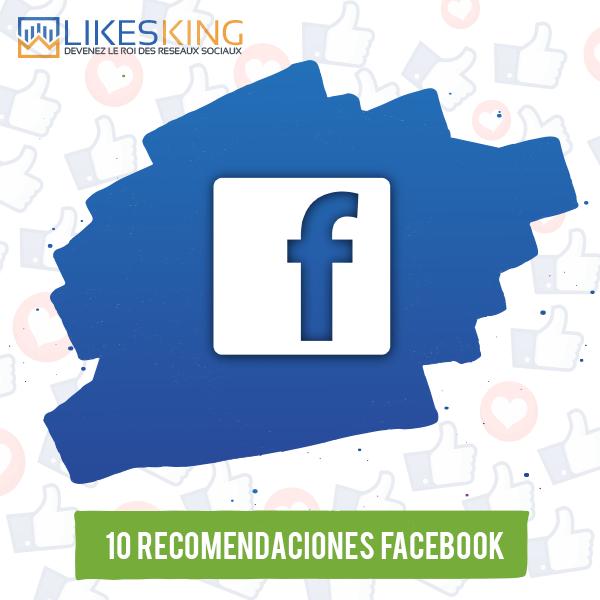 comprar-10-recomendaciones-en-facebook