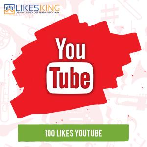 comprar-100-likes-en-youtube