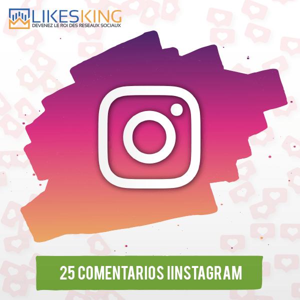 comprar-25-comentarios-en-instagram