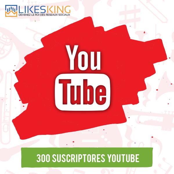 comprar-300-suscriptores-en-youtube