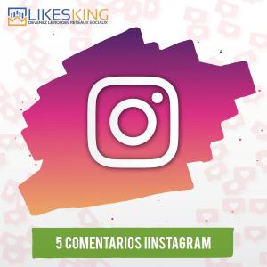 comprar-5-comentarios-en-instagram