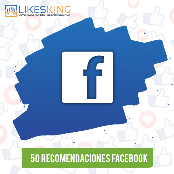 comprar-50-recomendaciones-en-facebook