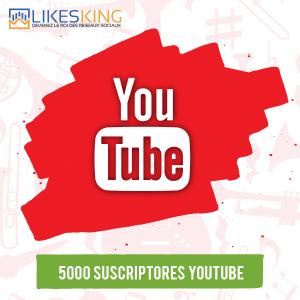 comprar-5000-suscriptores-en-youtube