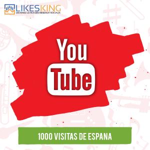 comprar-1000-visitas-youtube-de-espana