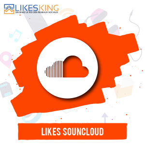 comprar-likes-soundcloud