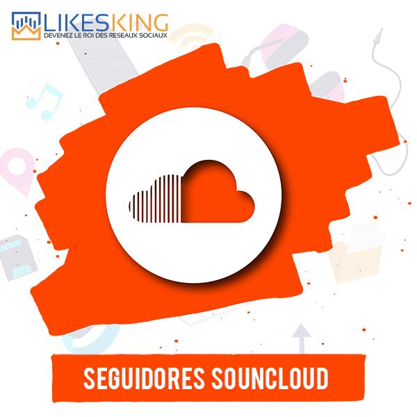 comprar-seguidores-soundcloud