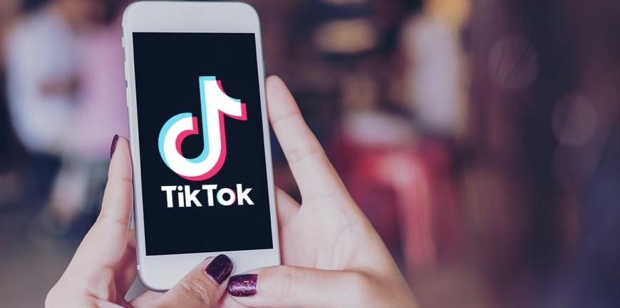 Ganar seguidores en TikTok