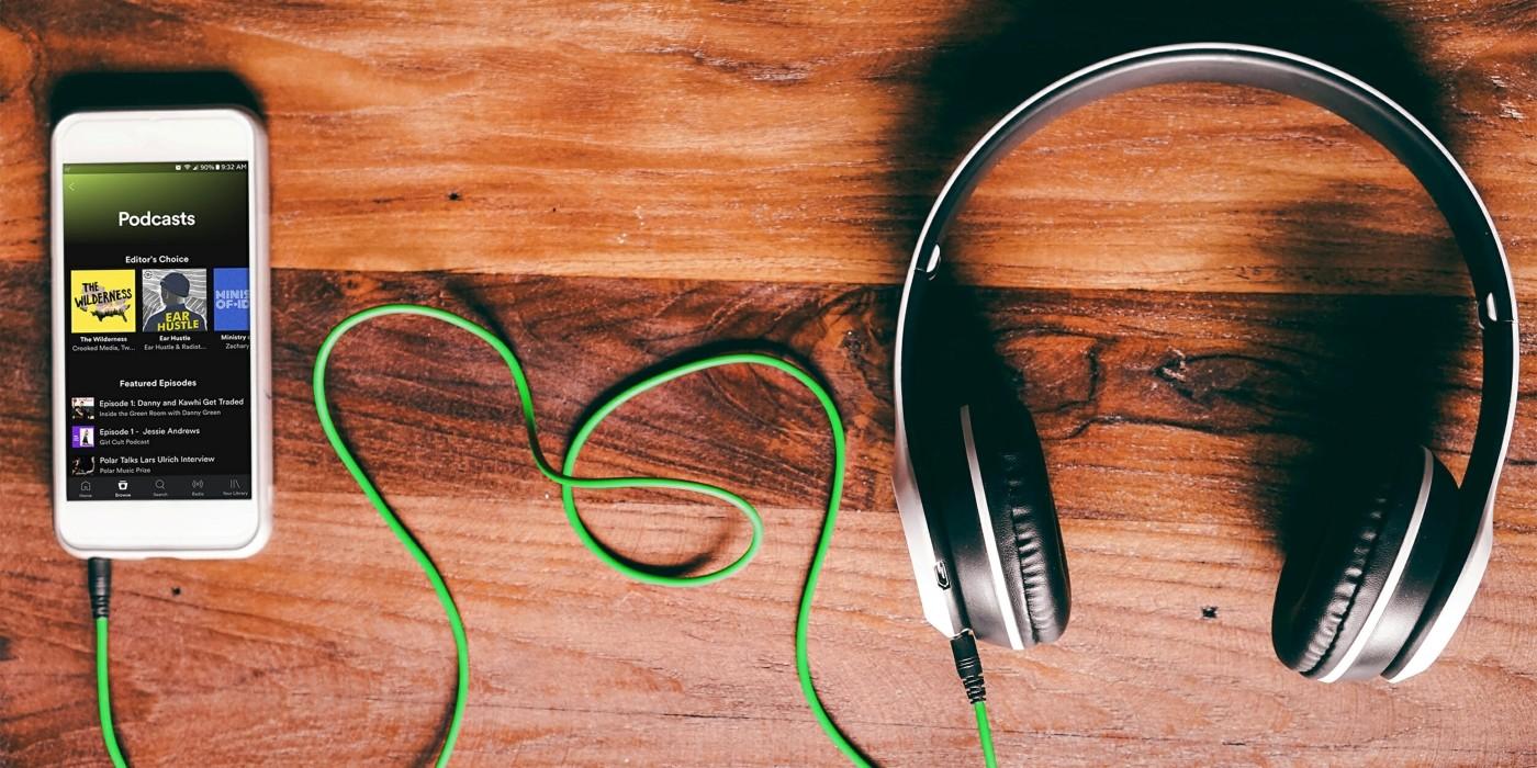 Comprar reproducciones en Spotify