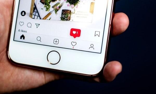 Errores a evitar para no perder seguidores en Instagram | LikesKing Blog