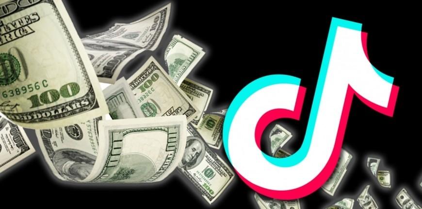 Ganar dinero con Tiktok en 2021 | Likesking