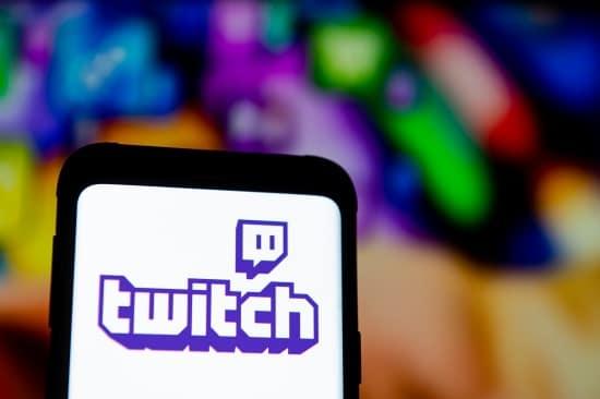 Twitch, la plataforma de streaming de moda | Likesking