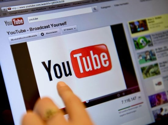 Principales diferencias entre Twitch y Youtube | Likesking