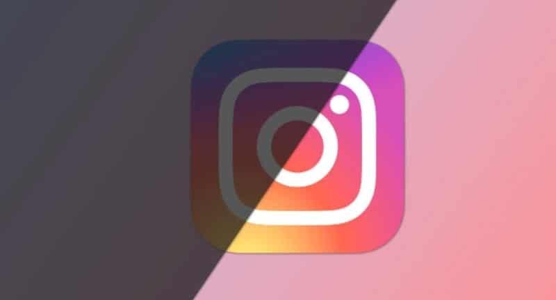 Evitar el Shadow Ban en Instagram | LikesKing