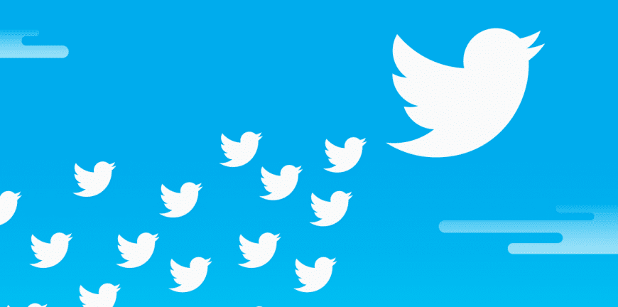 ¿Para qué sirve Twitter? | LikesKing