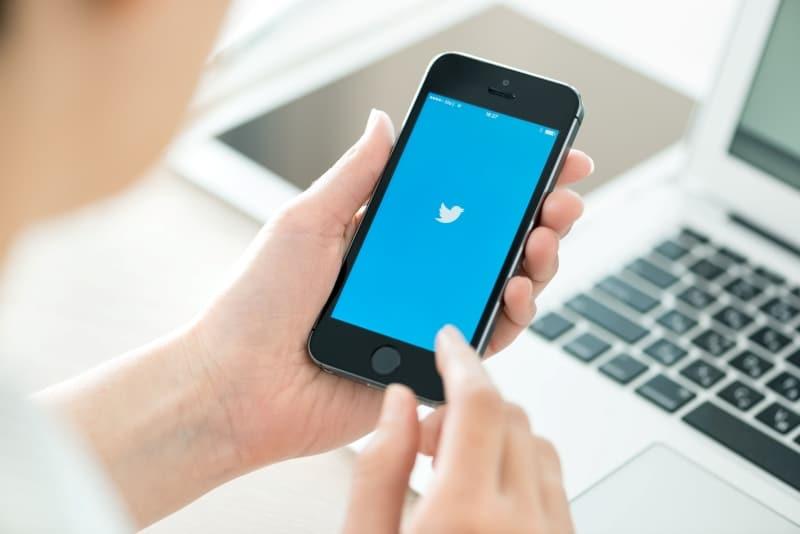 ¿Para qué sirve Twitter? Sus ventajas para crecer en la red | LikesKing