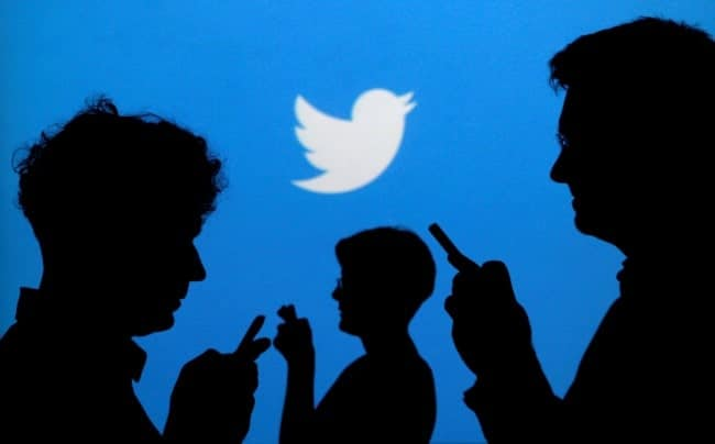 Twitter sirve para hacer Networking | LikesKing