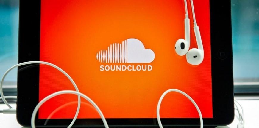 ¿Qué es SoundCloud? | LikesKing Blog