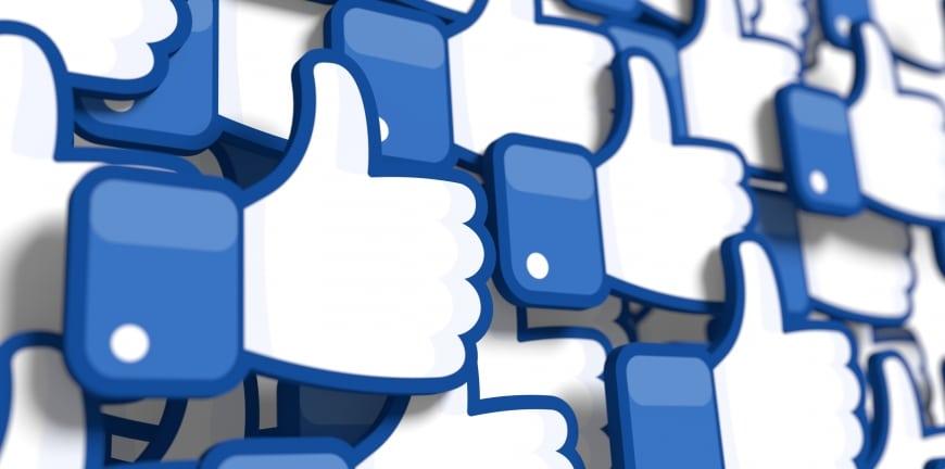 Seguidores en Facebook | LikesKing
